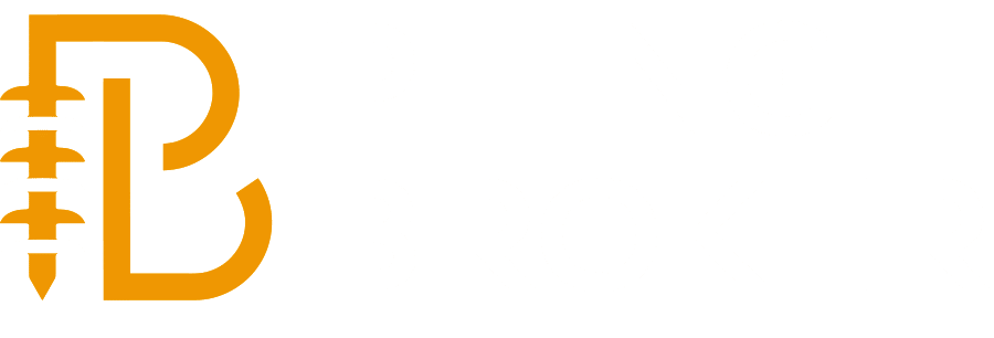 Piling Broker
